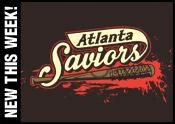 Atlanta Saviors