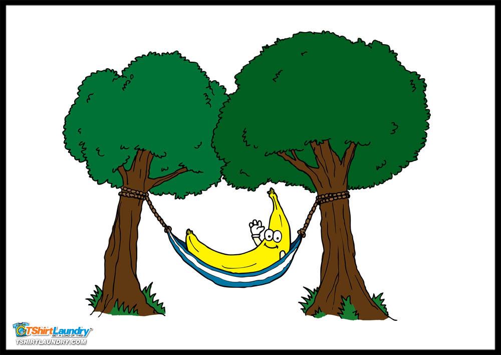bananahammock8 10 2010 3 jpg  rh   tshirtlaundry