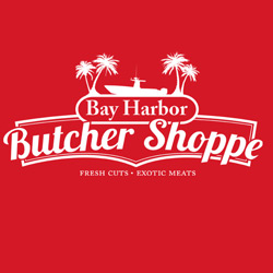 Bay Harbor Butcher Shoppe