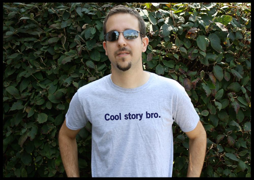 cool story bro hoodie. images cool story, ro. hoodie