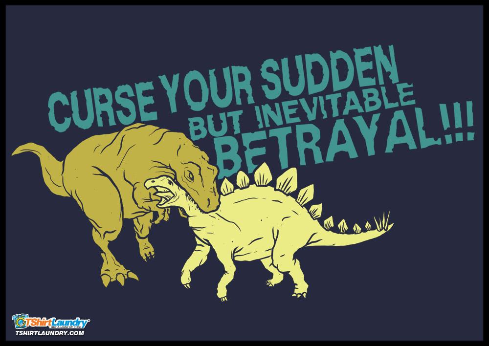 CurseYou7-24-2012-2.jpg