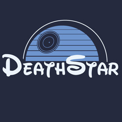 Death Star Pictures