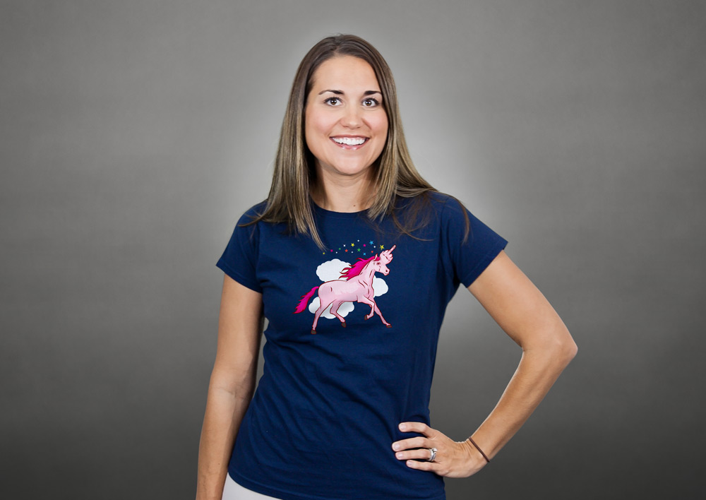 F Unicorn