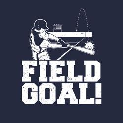 Field Goal!
