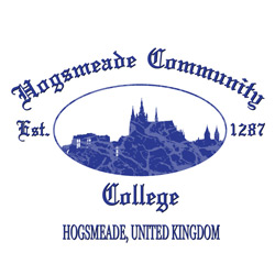 Hogsmeade Community College