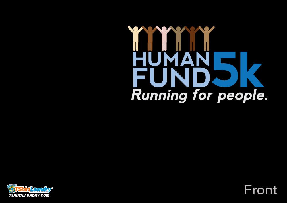 Human Fund 5k