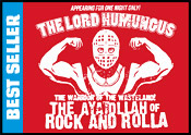 The Lord Humungus