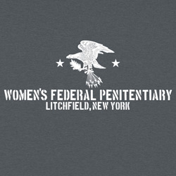 Litchfield Women's Penitentiary