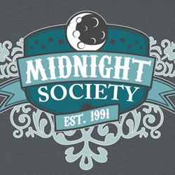 The Secret Midnight Society
