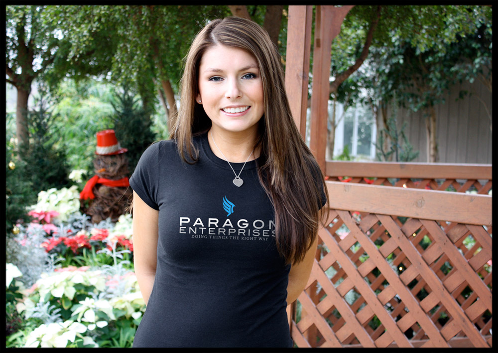 Paragon Enterprises