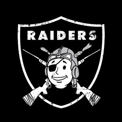 Raiders (of the Wasteland)