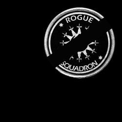 Star Wars Fallen Dead - Rogue Squadron