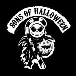 Sons of Halloween