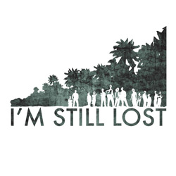 I Am Still Lost