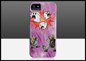 Boo Busters iPhone 5/5S