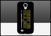 Jedi Trust Galaxy S4