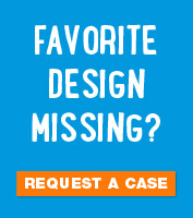 Request A Case