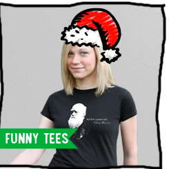 Funny Tees