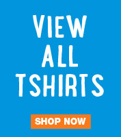 View All Tshirts