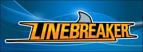 Linebreaker Apparel