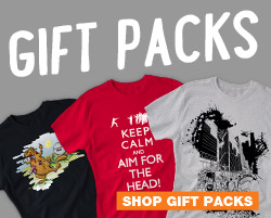 Shop Gift Packs