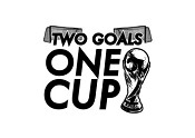 Two Goals World Cup