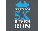 SALE!! 5k River Run