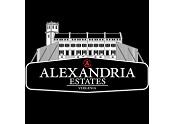 Alexandria Estates