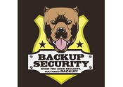 Backup Security