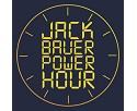 Bauer Power Hour