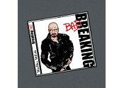 Because I'm Bad