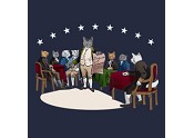 Catinental Congress