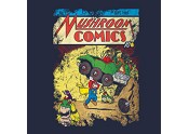 The Last Plumber of Krypton