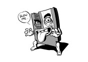 Creep Cartridge