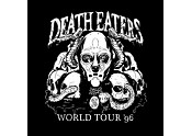 Deatheaters World Tour '96