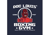 Doc Louis' Boxing Gym