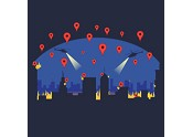 GPS Markers of DOOM!