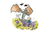 Game of Hobbes
