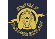 Hohman Bumpus Hounds