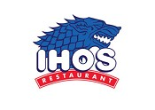 International House of Stark