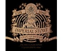 13th Hour Imperial Stout