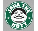 Java The Hutt