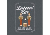 Luteces' Cat