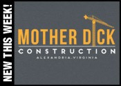Mother D Construction