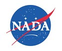 NADA (Formerly Known As NASA)
