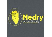 Nedry Security