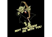May The Odds Be With You
