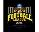 Prison Football League