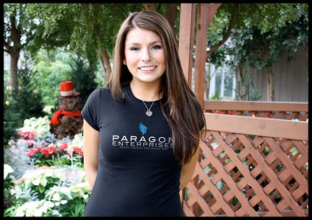 Paragon Enterprises