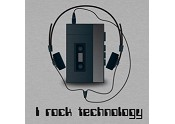 Rock Technology